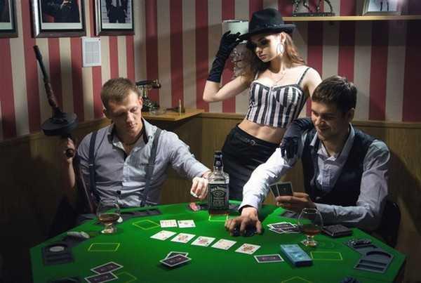 g-kurgan-kazino